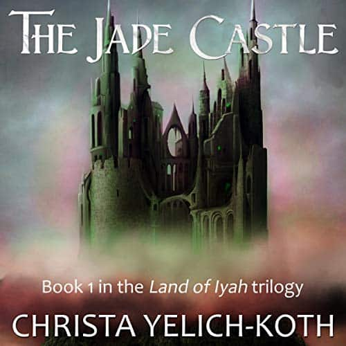 The-Jade-Castle-Land-of-Iyah