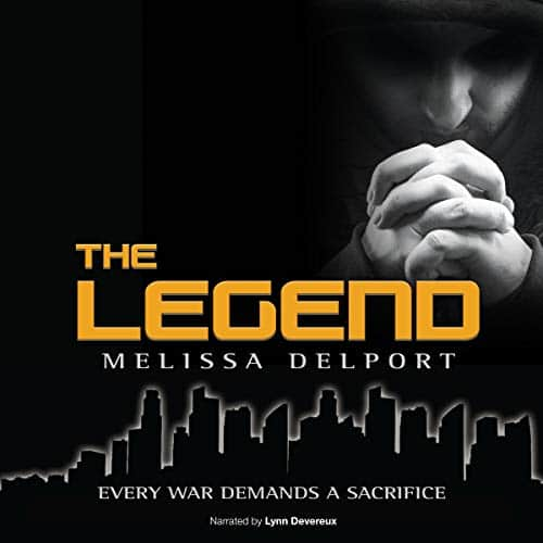 The-Legend-The-Legacy-Trilogy