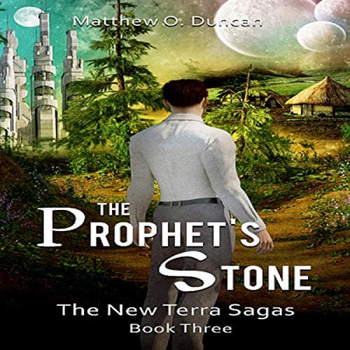 The-Prophets-Stone