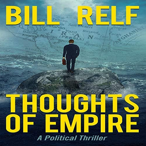 Thoughts-of-Empire