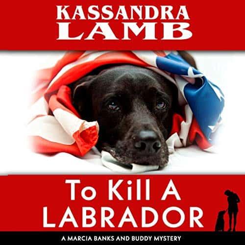 To-Kill-a-Labrador