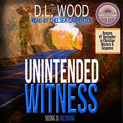 Unintended-Witness