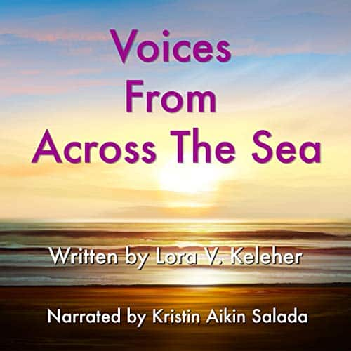 Voices-from-Across-the-Sea
