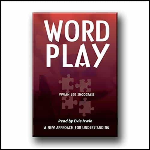 Word-Play-A-New-Approach-for-Understanding