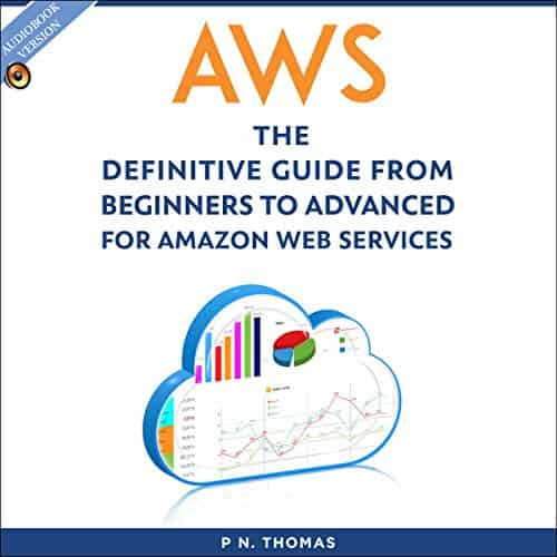 AWS-The-Definitive-Guide-to-Amazon-Web-Service