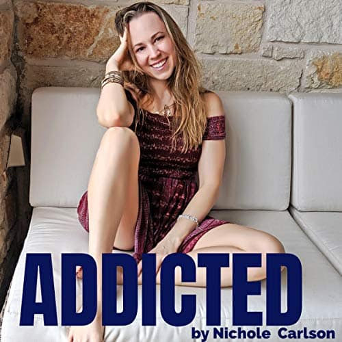 Addicted-How-to-Stop-Compromising