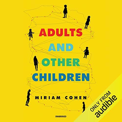 Adults-and-Other-Children-Stories