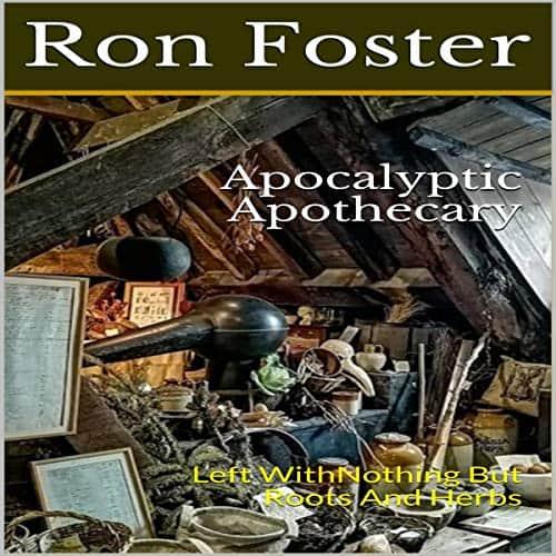 Apocalyptic-Apothecary