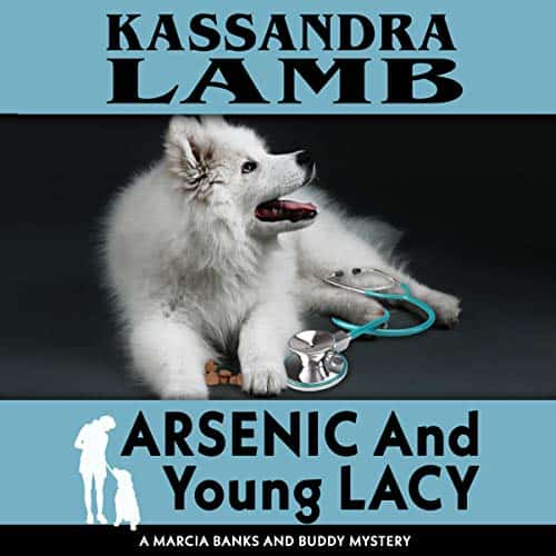 Arsenic-and-Young-Lacy
