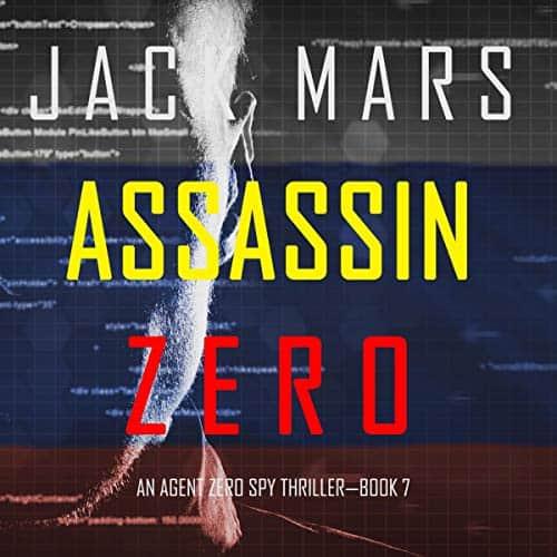 Assassin-Zero-An-Agent-Zero-Spy-Thriller-Book-7