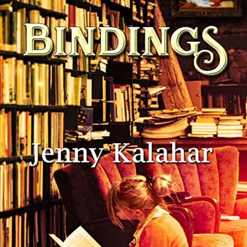 Bindings-Turning-Pages-Book-3