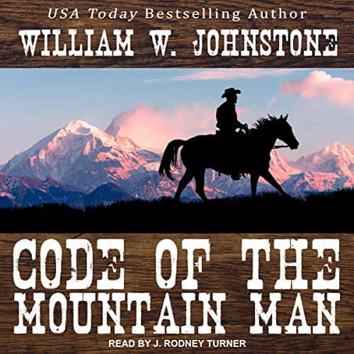 Code-of-the-Mountain-Man