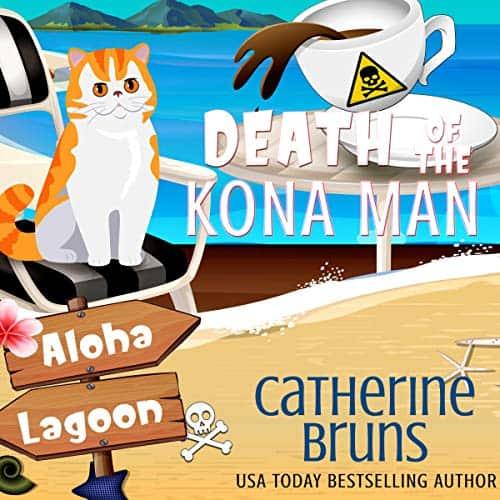 Death-of-the-Kona-Man