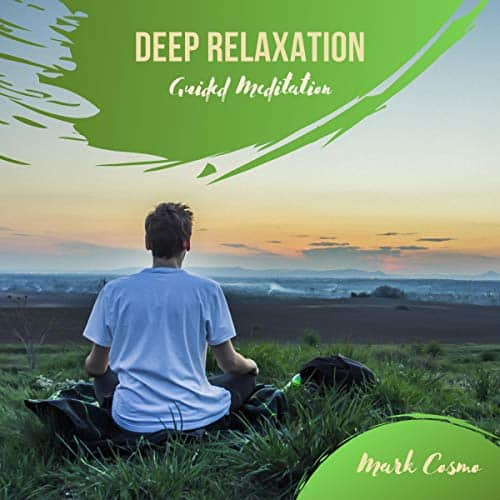Deep-Relaxation-Guided-Meditation