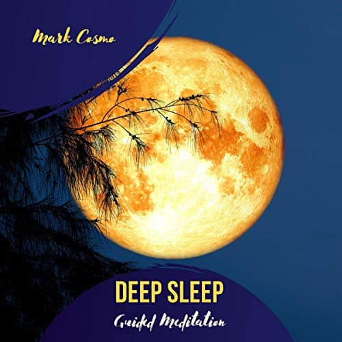 Deep-Sleep-Guided-Meditation