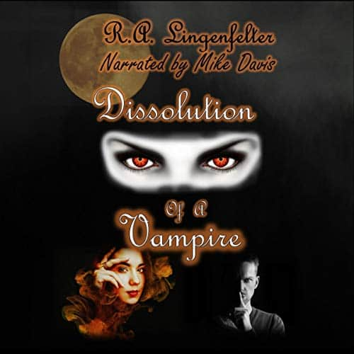 Dissolution-of-a-Vampire