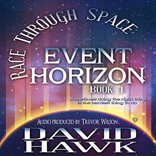 Event-Horizon-Race-Through-Space