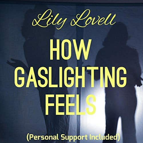 How-Gaslighting-Feels