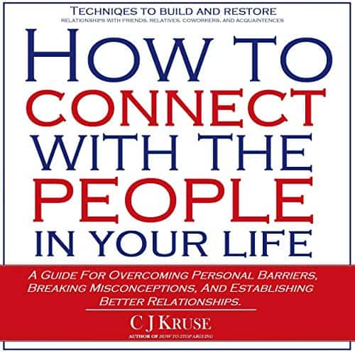 How-to-Connect-with-the-People-in-Your-Life