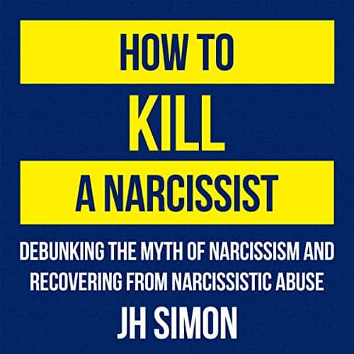 How-to-Kill-a-Narcissist