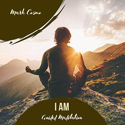 I-Am-Guided-Meditation