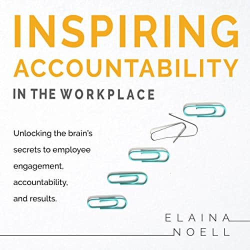 Inspiring-Accountability-in-the-Workplace