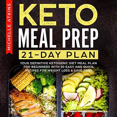 Keto-Meal-Prep-21-Day-Plan