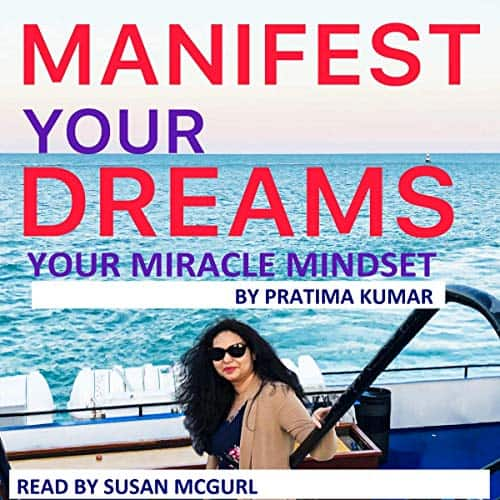 Manifest-Your-Dreams-Your-Miracle-Mindset