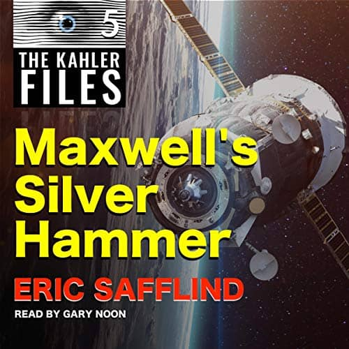Maxwells-Silver-Hammer