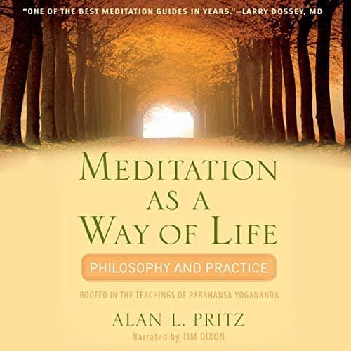 Meditation-as-a-Way-of-Life-Philosophy-and-Practice