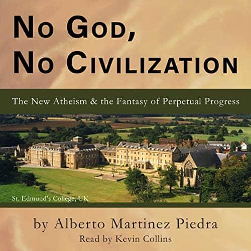 No-God-No-Civilization