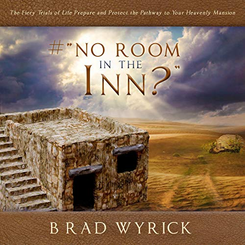 No-Room-in-the-Inn