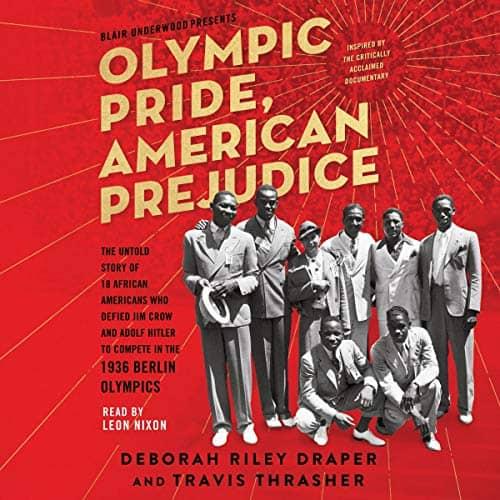 Olympic-Pride-American-Prejudice