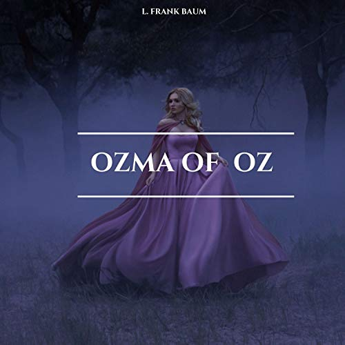 Ozma-of-Oz