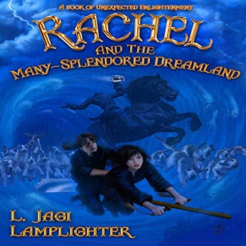 Rachel-and-the-Many-Splendored-Dreamland