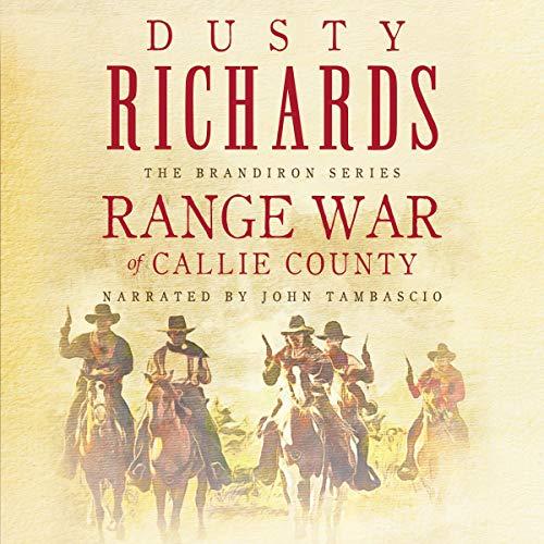 Range-War-of-Callie-County
