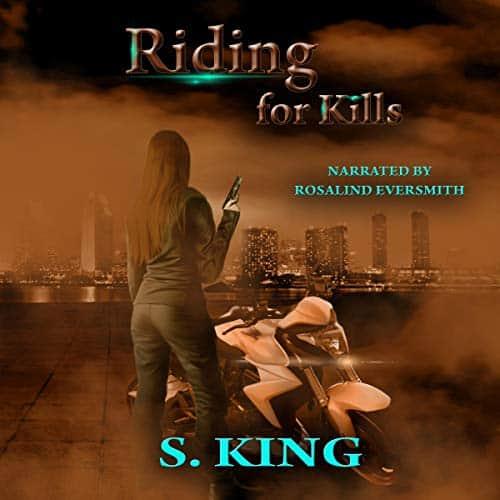Riding-for-Kills