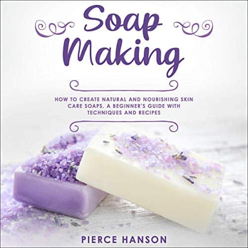 Soap-Making-How-to-Create-Natural-and-Nourishing-Skin-Care