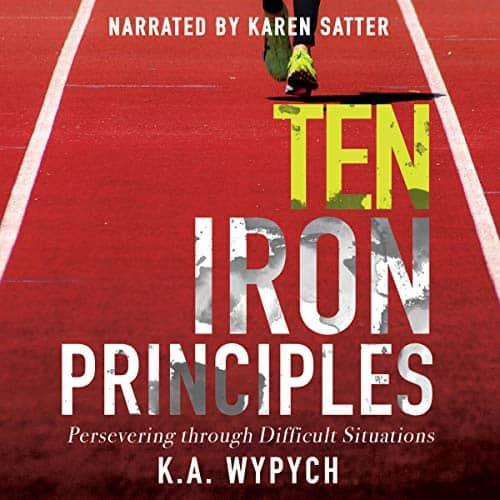 Ten-Iron-Principles