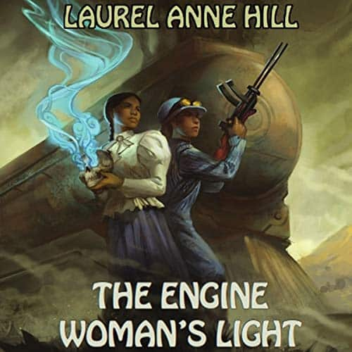 The-Engine-Womans-Light