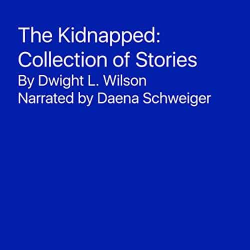 The-Kidnapped-A-Collection-of-Short-Stories