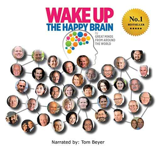 Wake-Up-The-Happy-Brain