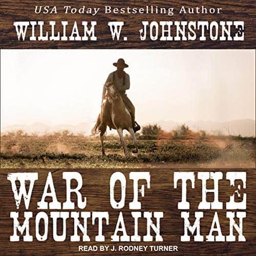 War-of-the-Mountain-Man