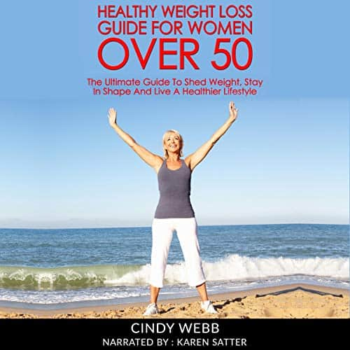 Weight-Loss-for-Women-Healthy-Weight-Loss-Guide