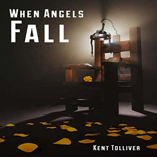 When-Angels-Fall