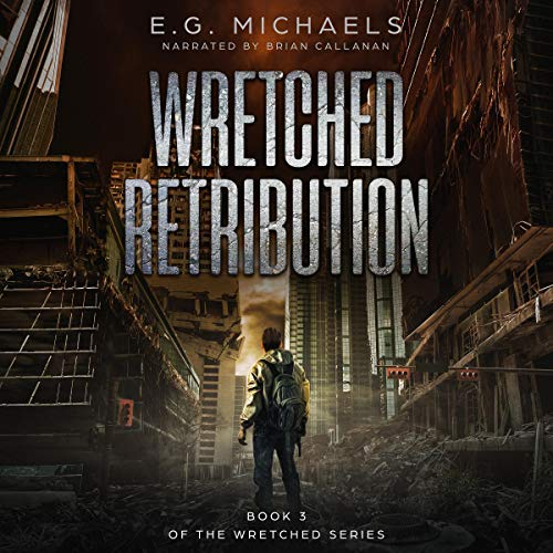 Wretched-Retribution-The-Wretched-Book-3