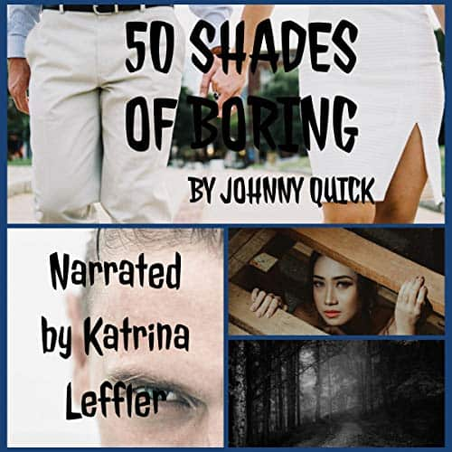 50-Shades-of-Boring