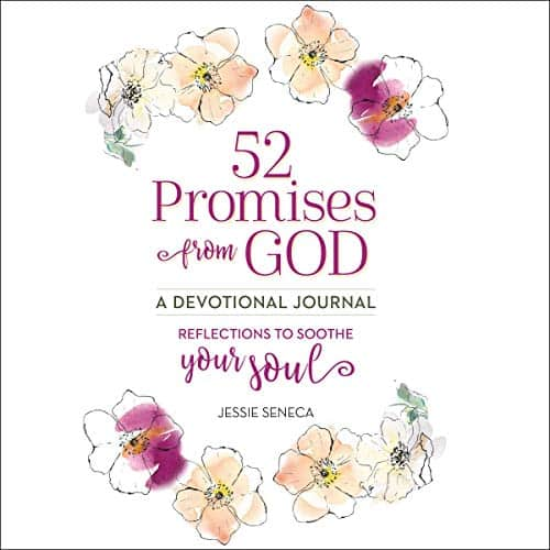52-Promises-from-God
