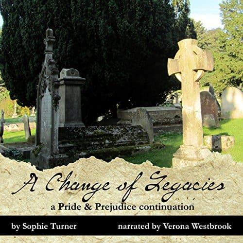 A-Change-of-Legacies