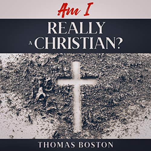 Am-I-Really-a-Christian